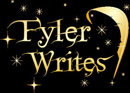 fyler-writes-logo