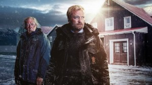 Fortitude Episode 2