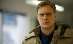 Darren Boyd as Markus Huseklepp